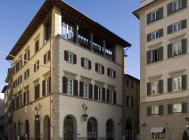 , Florence