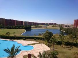 , El Alamein