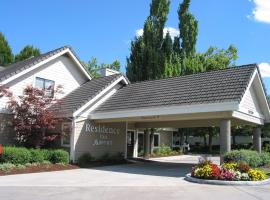 Residence Inn by Marriott Portland South-Lake Oswego, Lake Oswego