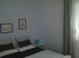 Apartment Lena, Čižići
