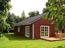 Ferienhof Kolauerhof - Bauernhofurlaub in Grömitz, Grömitz