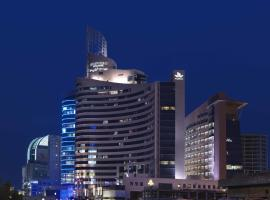 , Kuwait