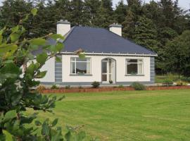 Green Acres Self Catering, Claremorris