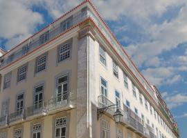 , Lissabon