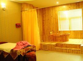 Dongguan Maidao Hotel, Dongguan