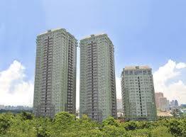 , Manila