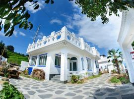 Guesthouse Thira-Female only, Namhae