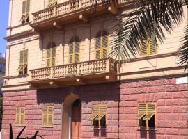 I 30 migliori hotel di chiavari liguria hotel economici - Serranda elettrica casa ...