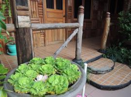 Champa Koh Kong Guesthouse, Koh Kong