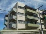Apartamento 1350 Abdu Saad, Manguinhos
