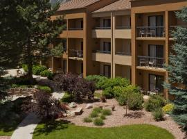 'Courtyard by Marriott Boulder, Boulder' from the web at 'https://t-ec.bstatic.com/images/hotel/270x200/546/54655154.jpg'