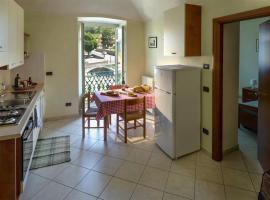 Casa Vacanze Fusina, Dogliani