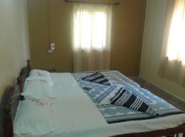 Michette Holiday Care, Carmona