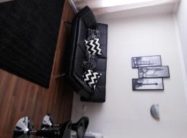 MI Suite