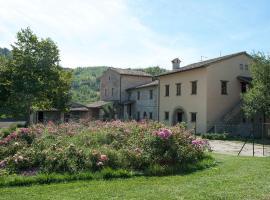 Agriturismo Verziere, Fermignano