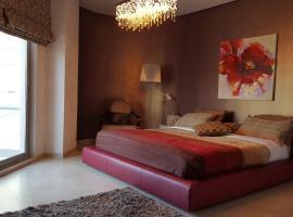 Amwaj Islands Apartment, Manama