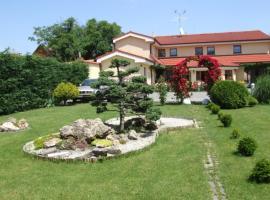Penzion 77 - Garni, Pezinok
