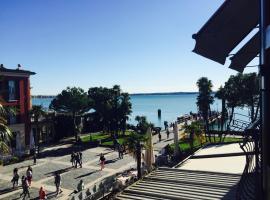 I 6 migliori hotel vicino a terme di sirmione catullo for Scaligera arredamenti