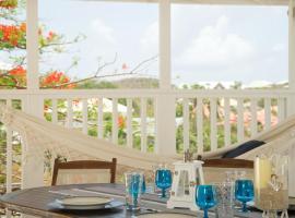 Idolem Residence - Vacation Home, Cul de Sac