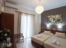 Epidavros Hotel