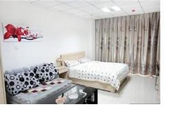Home Home Hotel, Shijiazhuang