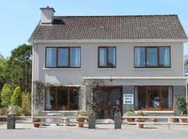 Avelow House B&B, Kenmare