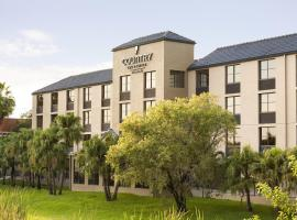 Country Inn Suites Miami Kendall 3 Star Hotel This Is A Preferred Property They Provide Excellent Service Great Value And Have Awesome Reviews From