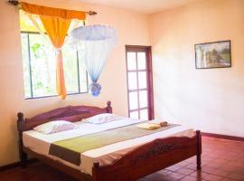 Hotel Gem Land, Ratnapura