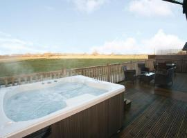 Raywell Hall Country Lodges, Kingston upon Hull
