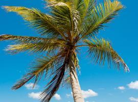 Macao Beach Apartments, Punta Cana
