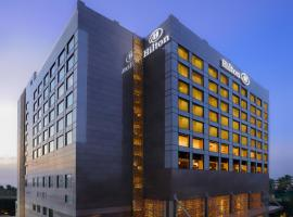 Hilton Chennai 5 Star Hotel This Property Has Agreed To Be Part Of Our Preferred Program Which Groups Together Properties That Stand Out Because