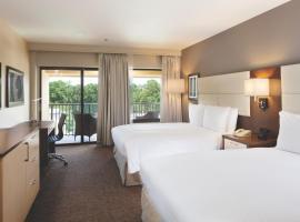 The 6 Best Hotels Near Busch Gardens Williamsburg Williamsburg