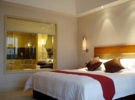 Dongguan Well Garden Hotel