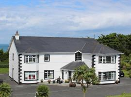 Oldcourt House Bed and Breakfast, Rosslare