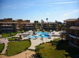 Tolip Inn Resort Fayed, Fayed