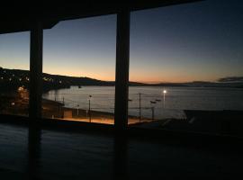 Chiloé Austral Hostel & Tours, Ancud