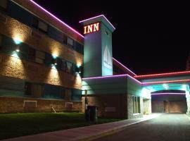Lakeland Inn Hotel
