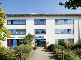 Hotel Bon Prix, Brühl