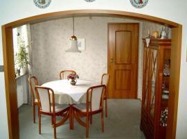 Meyer´s Guest House, Hemmingen
