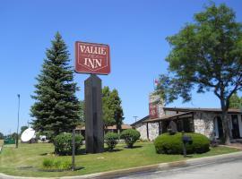 Value Inn Motel - Mitchell Airport South, Oak Creek