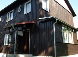 Holiday home Milna 1, Milná