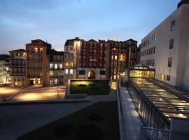 New Oporto Apartments - Cardosas