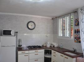 ArendaIzrail Apartment - Kam 17, Tel Aviv