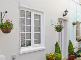 Dove Cottage, Dorchester