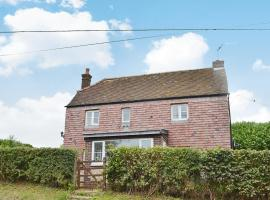 Blackmore Farm Cottage, Froxfield