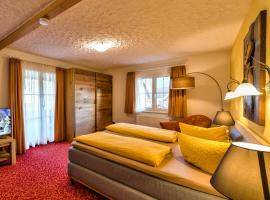Hotel Sonneneck Titisee - adults only, Titisee-Neustadt