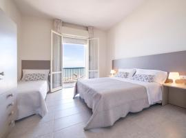 Ambasciatori Hotel, Misano Adriatico