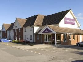 Premier Inn Durham - Newton Aycliffe, Newton Aycliffe