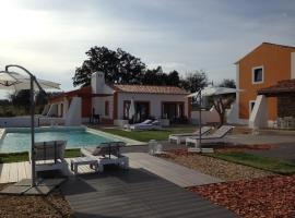Booking.com : Hotels in Ameira, Portugal. Book your hotel now!