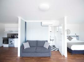 Siesta Central Apartments, Sale